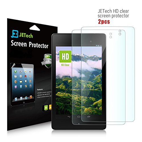 Screen Protector GENERATION Premium Definition