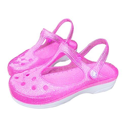 female-sandals-summer-plastic-sequins-non-slip-beach-flat-crystal-shoes-36