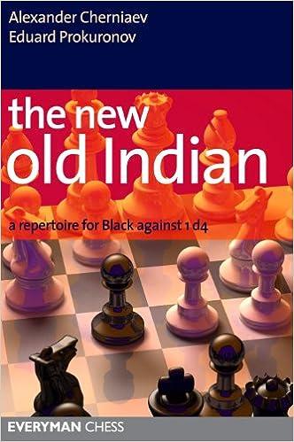 Chess Book Pdf File