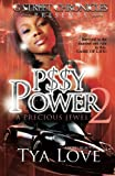 img - for P$$Y Power 2 (G Street Chronicles Presents): A Precious Jewel (Volume 2) book / textbook / text book