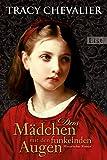 Das Mädchen mit den funkelnden Augen: Historischer Roman
