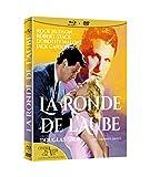 The Tarnished Angels (La ronde de l'aube) [Blu-ray Region A/B/C Import - France]