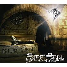 Redemption Denied by Steel Seal (2011-06-21)