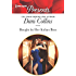 Bought by Her Italian Boss (Harlequin Presents)