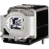 Compatible Mitsubishi VLT-XD700LP Projector Lamp