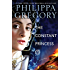 The Constant Princess (The Tudor Court series Book 1)