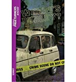 [ Where's Dudley? (Saddleback Pageturners Mystery) [ WHERE'S DUDLEY? (SADDLEBACK PAGETURNERS MYSTERY) ] By Schraff, Anne ( Author )May-01-2007 Paperback