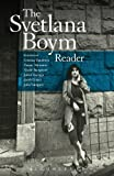 img - for The Svetlana Boym Reader book / textbook / text book