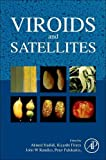 img - for Viroids and Satellites book / textbook / text book