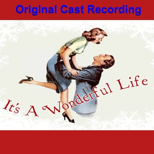 It 39 S A Wonderful Life Donna Reed Victor Moore James Stweart Mp3 Downloads
