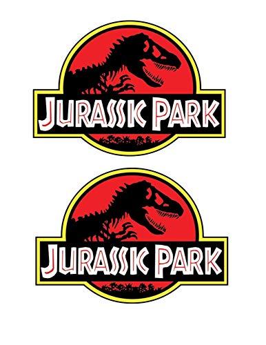 WSQ Jurassic Park 4