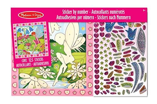 Bestselling Flower Pressing Kits