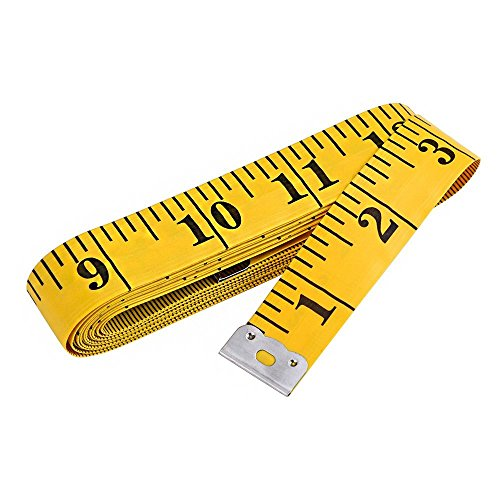 akak-store-300cm-120-inch-double-scale-soft-tape-measuring-weight-loss-medical-body-measurement-sewi