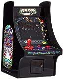 My Arcade Micro Player Mini Arcade Machine: Galaga