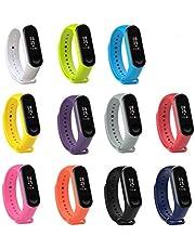 Bis zu 20% auf XIHAMA Smartwatch Ersatzarmbänder