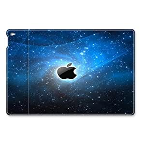 Apple Galaxy Blue Smart Cover Case for iPad Air
