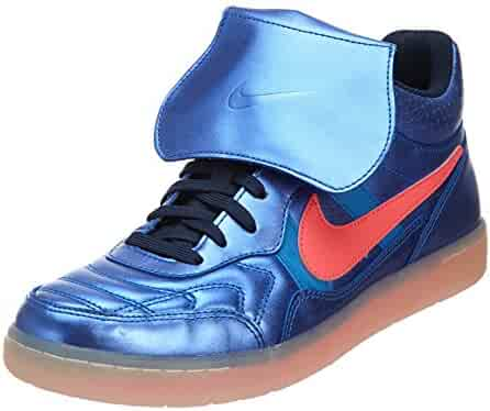 28fd95808e8ca Shopping NIKE - Oxfords - Shoes - Men - Clothing, Shoes & Jewelry on ...