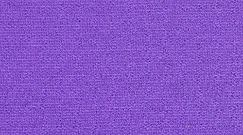 2 Yard Bolts of PURPLE JAZZ Stretch Ponte Double Knit Fabric by the Yard By - Stretch Purple Knit