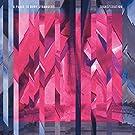 Transfixiation (Vinyl) [Importado]