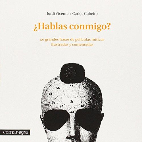 Descargar Libro ¿hablas Conmigo? Jordi Vicente Ródenas