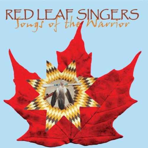 Songs Of The Warrior