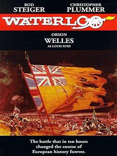 Waterloo Film