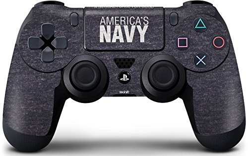 navy seal ps4 - 3
