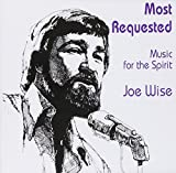 Best of Joe Wise 1
