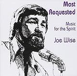 Best of Joe Wise 1