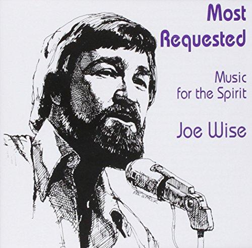 Best of Joe Wise 1 by Giant