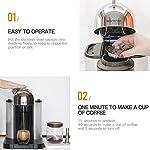 Filtri-per-Caffe-Caffe-filtro-ICafilas-Vip-link-Stianless-acciaio-riutilizzabile-Big-Cup-for-Nespresso-Vertuo-Caffe-Capsule-Espresso-Filtro-Vertuoline-Color-1G1Capsule-1-tamper