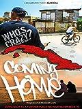 Coming Home : Cuba