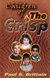 img - for Children of the Crisp book / textbook / text book