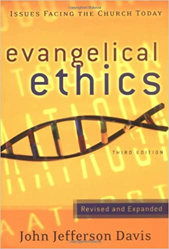 What are some key ethical issues facing contemporary society?