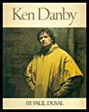 img - for Ken Danby book / textbook / text book
