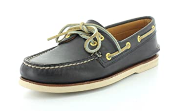2c90586444d Image Unavailable. Image not available for. Color  Sperry Top-Sider Gold  Cup Authentic Original Boat Shoe ...