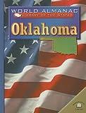 Oklahoma, Michael A. Martin, 0836853121