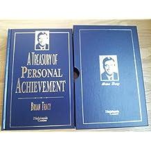 A Treasury of Personal Achievement