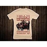 Blues Brothers. Limited Edition Shirt. Murph and the Magic Tones (TShirt/T-Shirt)