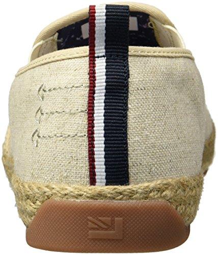 Slip Ben Natural Prill Sherman Sneaker Men's New on qIw7Iz