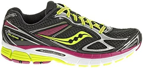 Saucony - Guide 7 Women's Running Shoes