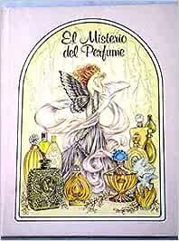 El misterio del perfume: Amazon.es: Libros