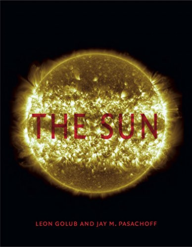 The Sun  Kosmos