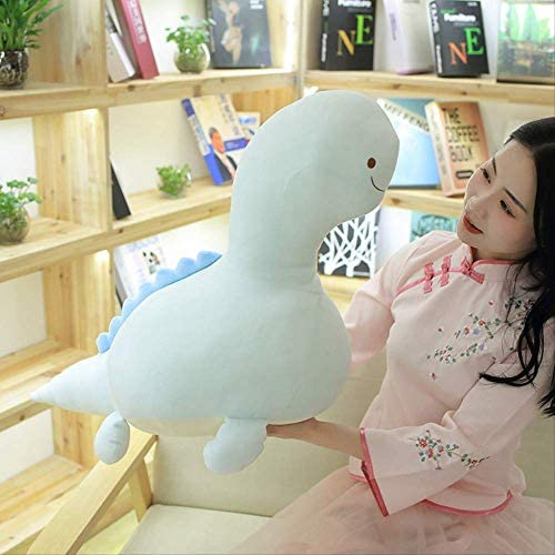 Zacht Speelgoed, hoek Creature Dinosaur Knuffels knuffeldier Pillow Doll for kinderen Baby Kids Cartoon Gift 35cm ggsm (Size : 15cm)