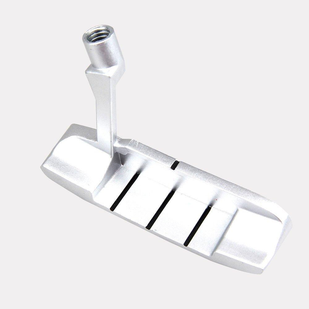 Amazon.com: Vktech – Kit de Interior Aluminio Metal Putter ...