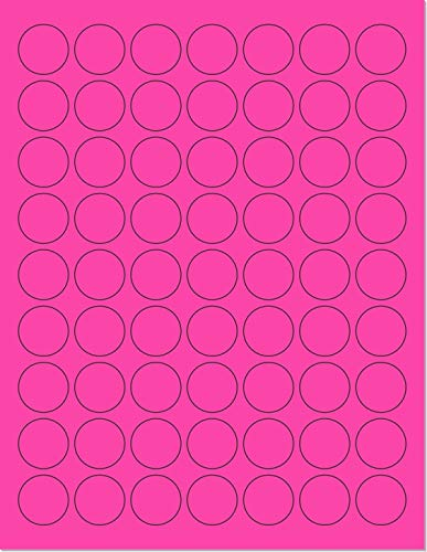 Pack of 100 Sheets, 8-1/2 x 11