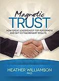 Magnetic Trust