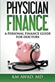 Physician Finance