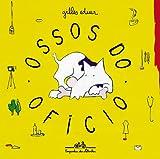 img - for Ossos do Of cio book / textbook / text book