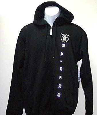 NFL Oakland Raiders G-III